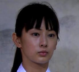 北川景子 すっぴん.png